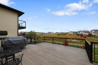 Photo 15: 247 Wild Rose Street: Fort McMurray Detached for sale : MLS®# A1151199