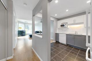 "Photo 3: 406 12155 191B Street in Pitt Meadows: Central Meadows Condo for sale in ""EDGEPARK MANOR"" : MLS®# R2609667"