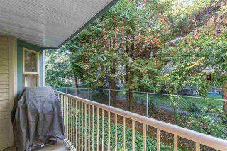"""Photo 19: 103 10743 139 Street in Surrey: Whalley Condo for sale in """"VISTA RIDGE"""" (North Surrey)  : MLS®# R2313157"""