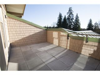 """Photo 14: 404 3294 MT SEYMOUR Parkway in North Vancouver: Northlands Condo for sale in """"NORTHLANDS TERRACE"""" : MLS®# V1037815"""