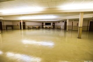 Photo 12: 52 4th Avenue West in Battleford: Commercial for sale : MLS®# SK852023