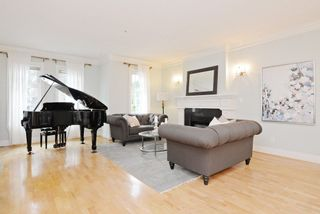 "Photo 4: 3533 W 30TH Avenue in Vancouver: Dunbar House for sale in ""Dunbar"" (Vancouver West)  : MLS®# R2242861"