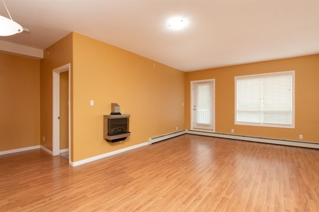 Photo 7: Photos: 306 290 Plamondon Drive: Fort McMurray Apartment for sale : MLS®# A1127119