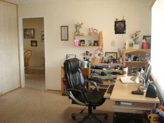 Photo 2: SANTEE House for sale : 3 bedrooms : 9424 Mast Boulevard