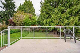 Photo 26: 13067 95 Avenue in Surrey: Queen Mary Park Surrey House for sale : MLS®# R2585702