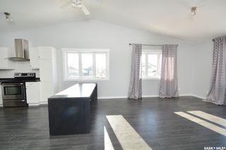 Photo 6: 961 Stony Crescent in Martensville: Residential for sale : MLS®# SK852477