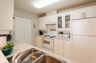"""Photo 16: 328 12633 NO 2 Road in Richmond: Steveston South Condo for sale in """"NAUTICA NORTH"""" : MLS®# R2102510"""
