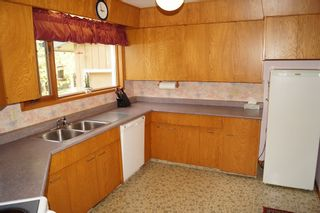 Photo 19: 6 Dora Place in Dugald: Single Family Detached for sale : MLS®# 1526190