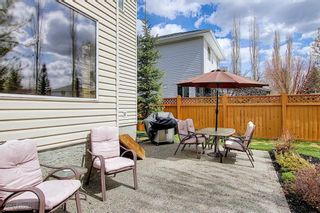 Photo 45: 10823 Valley Springs Road NW in Calgary: Valley Ridge Detached for sale : MLS®# A1107502