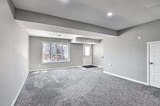Photo 39: 26 Evanscrest Heights NW in Calgary: Evanston Detached for sale : MLS®# A1127719