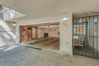 Photo 35: 2320 Esplanade in : OB Estevan Condo for sale (Oak Bay)  : MLS®# 855361