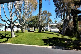 Photo 5: CARLSBAD WEST Mobile Home for sale : 2 bedrooms : 7219 San Miguel #260 in Carlsbad