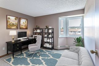 Photo 14: 310 550 Westwood Drive SW in Calgary: Westgate Apartment for sale : MLS®# A1138106