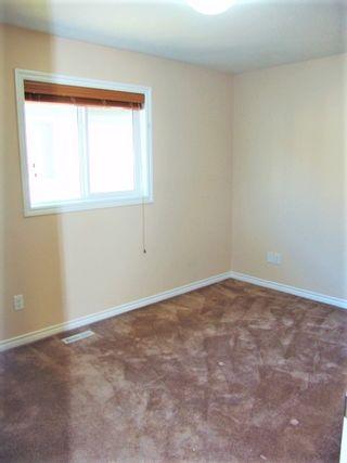 Photo 15: 1739 61 Street in Edmonton: Zone 53 House for sale : MLS®# E4228224
