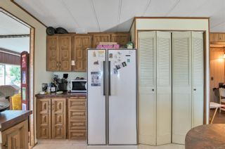 Photo 21: 1 1406 Perkins Rd in : CR Campbell River North Manufactured Home for sale (Campbell River)  : MLS®# 885133