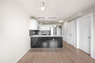 Photo 8: 507 2711 KINGSWAY in Vancouver: Collingwood VE Condo for sale (Vancouver East)  : MLS®# R2584302