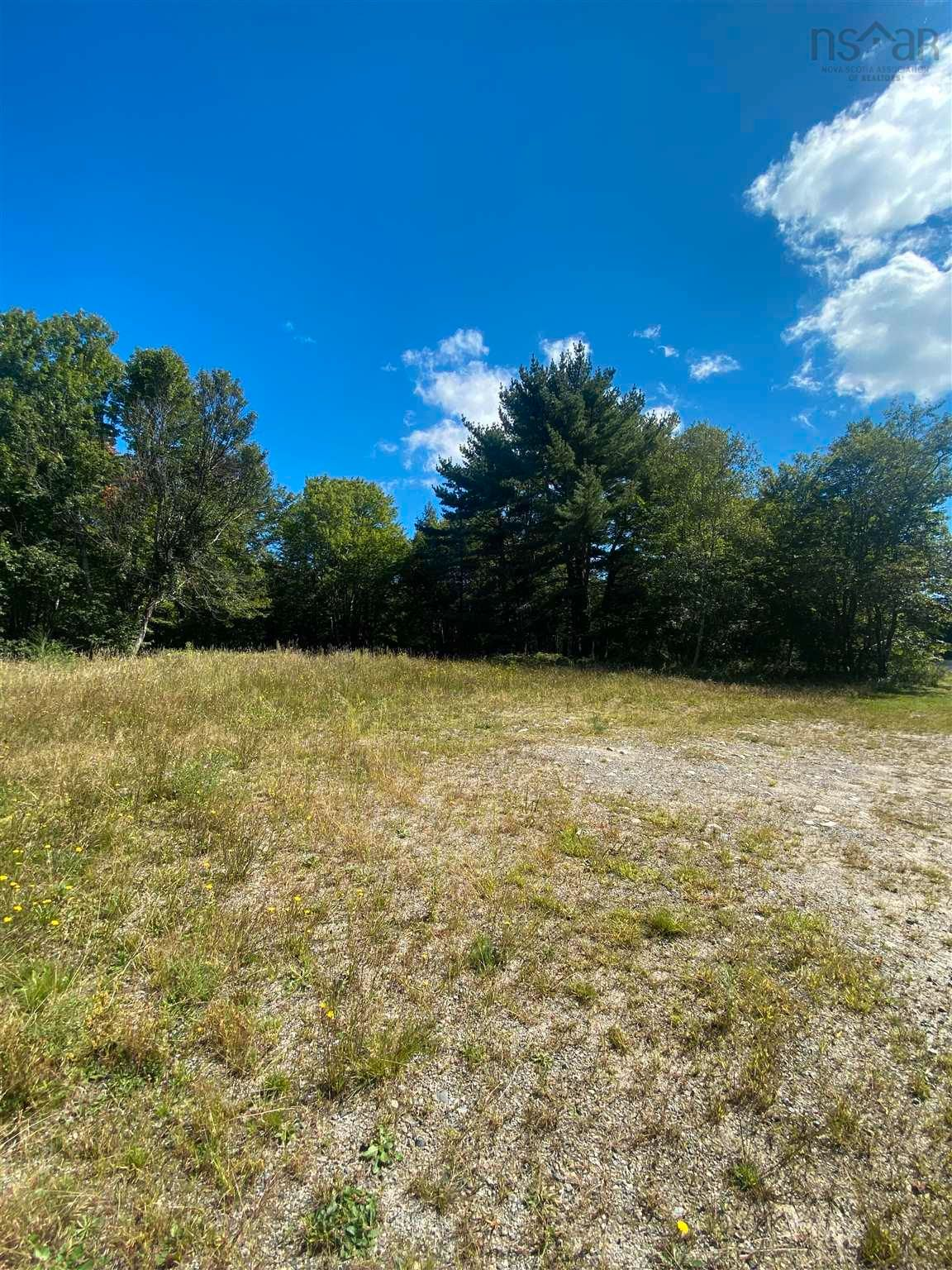 Main Photo: 27 Winslow's Road in Lake George: 407-Shelburne County Vacant Land for sale (South Shore)  : MLS®# 202123339