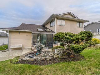 Photo 31: 6285 Sechelt Dr in : Na North Nanaimo House for sale (Nanaimo)  : MLS®# 863934