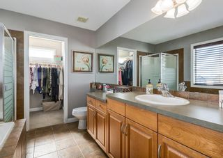 Photo 30: 83 Kincora Park NW in Calgary: Kincora Detached for sale : MLS®# A1087746