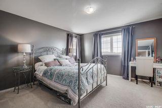 Photo 20: 531 Gordon Road in Saskatoon: Stonebridge Residential for sale : MLS®# SK840104
