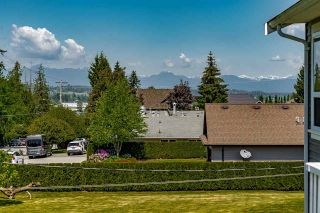 Photo 31: 21625 45 Avenue in Langley: Murrayville House for sale : MLS®# R2584187