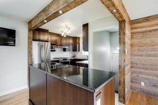 Photo 5: 24 Sackville Drive SW in Calgary: Southwood Detached for sale : MLS®# A1149679