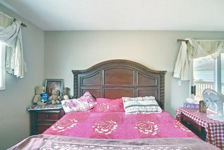 Photo 23: 217 Templemont Drive NE in Calgary: Temple Semi Detached for sale : MLS®# A1120693