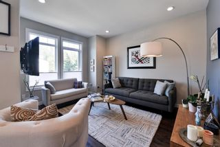 Photo 7: 1 3708 16 Street SW in Calgary: Altadore Row/Townhouse for sale : MLS®# A1131487