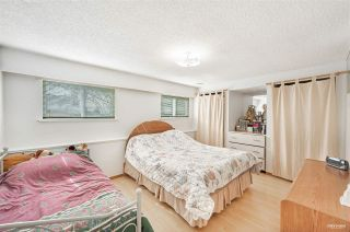 Photo 22: 15005 86 Avenue in Surrey: Bear Creek Green Timbers House for sale : MLS®# R2553637
