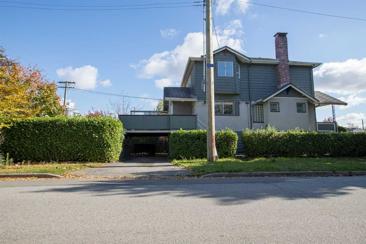 Photo 28: Photos: 2103 E 33RD Avenue in Vancouver: Victoria VE House for sale (Vancouver East)  : MLS®# R2511808