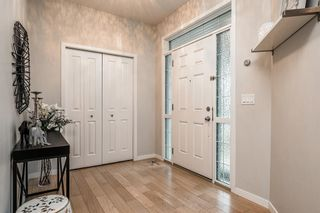 Photo 5: 57 CRANARCH Place SE in Calgary: Cranston Detached for sale : MLS®# A1112284