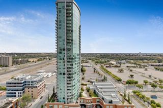 Photo 24: 1904 1122 3 Street SE in Calgary: Beltline Apartment for sale : MLS®# A1105537