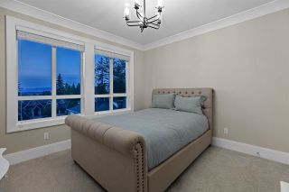 Photo 26: 14677 28 AVENUE in Surrey: Elgin Chantrell House for sale (South Surrey White Rock)  : MLS®# R2586824
