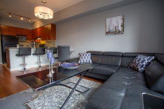 """Photo 1: 206 40437 TANTALUS Road in Squamish: Garibaldi Estates Condo for sale in """"The Spectacle"""" : MLS®# R2046698"""