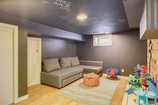 Photo 27: 11315 125 Street in Edmonton: Zone 07 House for sale : MLS®# E4236028