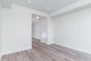 "Photo 12: 303 218 CARNARVON Street in New Westminster: Downtown NW Townhouse for sale in ""Irving Living"" : MLS®# R2545726"