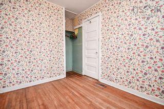 Photo 17: 6432 Berlin Street in Halifax: 4-Halifax West Residential for sale (Halifax-Dartmouth)  : MLS®# 202125197