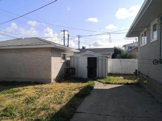 Photo 29: 6324 132 Avenue in Edmonton: Zone 02 House for sale : MLS®# E4261377