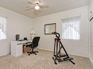 Photo 10: CITY HEIGHTS House for sale : 3 bedrooms : 1833 Crenshaw Street in San Diego