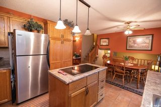 Photo 18: 231 Marcotte Way in Saskatoon: Silverwood Heights Residential for sale : MLS®# SK869682