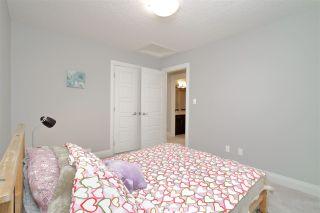 Photo 39: 16140 141 Street in Edmonton: Zone 27 House for sale : MLS®# E4213814