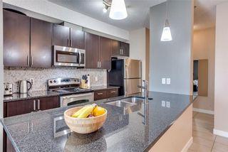 Photo 8: 242 23 MILLRISE Drive SW in Calgary: Millrise Condo for sale : MLS®# C4188013