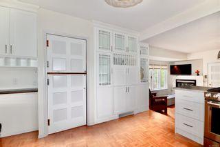 Photo 14: 1682 Beach Dr in : OB North Oak Bay House for sale (Oak Bay)  : MLS®# 871639