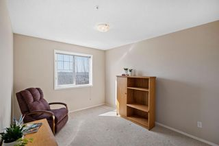 Photo 17: 2206 928 Arbour Lake Road NW in Calgary: Arbour Lake Apartment for sale : MLS®# A1091730