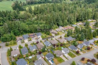 Photo 45: 2102 Robert Lang Dr in : CV Courtenay City House for sale (Comox Valley)  : MLS®# 877668