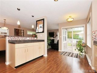 Photo 9: 804 Gannet Court in VICTORIA: La Bear Mountain Residential for sale (Langford)  : MLS®# 338049