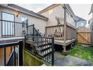 Photo 34: 6795 192 Street in Surrey: Clayton House for sale (Cloverdale)  : MLS®# R2546446