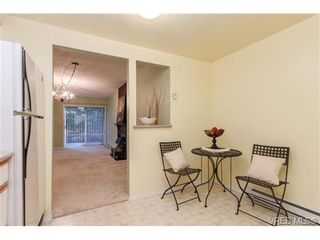 Photo 8: 103 9919 Fourth St in SIDNEY: Si Sidney North-East Condo for sale (Sidney)  : MLS®# 680108