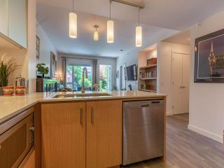 """Photo 16: 9 221 E 3RD Street in North Vancouver: Lower Lonsdale Condo for sale in """"ORIZON"""" : MLS®# R2589678"""