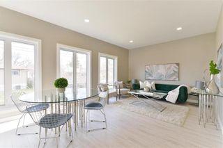 Photo 9: 320 Lock Street in Winnipeg: Weston Residential for sale (5D)  : MLS®# 202123343
